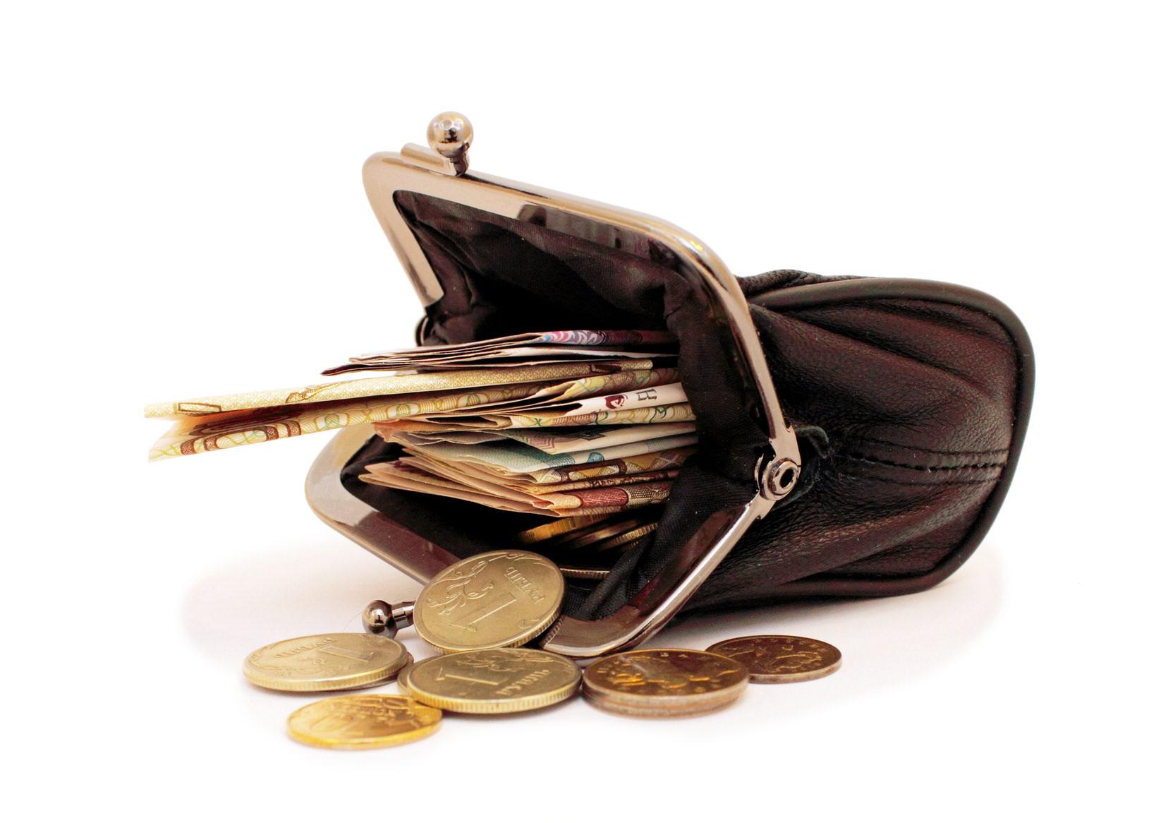 Кто отвечает за неуплату алиментов и как (фото: Natalya Osipova - Fotolia.com).