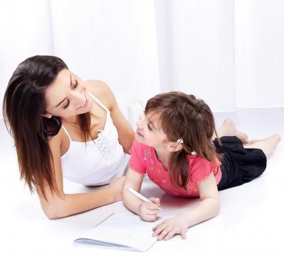Устраиваем ребенка в детский сад: какие льготы у матерей-одиночек (фото: freedigitalphotos.net).