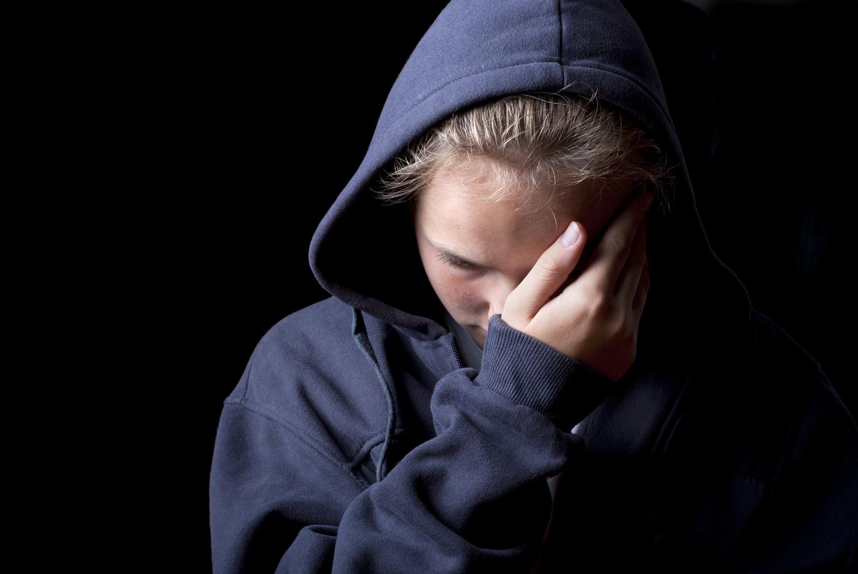 Льготы по потере кормильца: что положено осиротевшему ребенку (фото: Halfpoint - Fotolia.com).