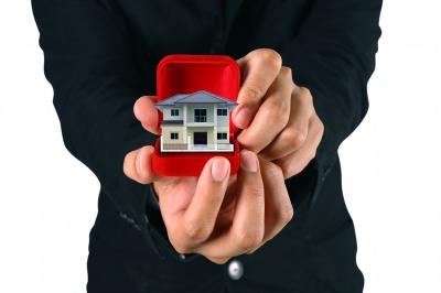 Брачный договор на квартиру: что и как? (фото: freedigitalphotos.net).