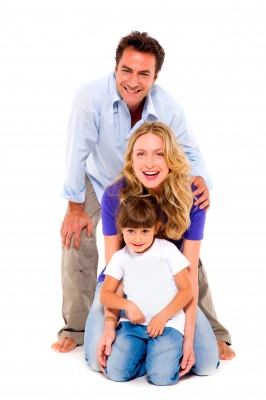 Что нужно, чтобы усыновить ребенка (фото: freedigitalphotos.net).