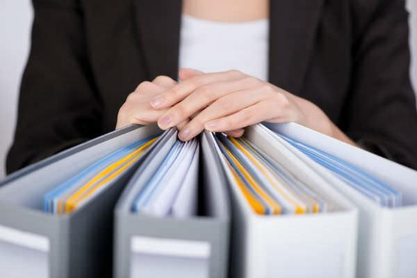 Каков порядок лишения родительских прав (фото: freedigitalphotos.net).