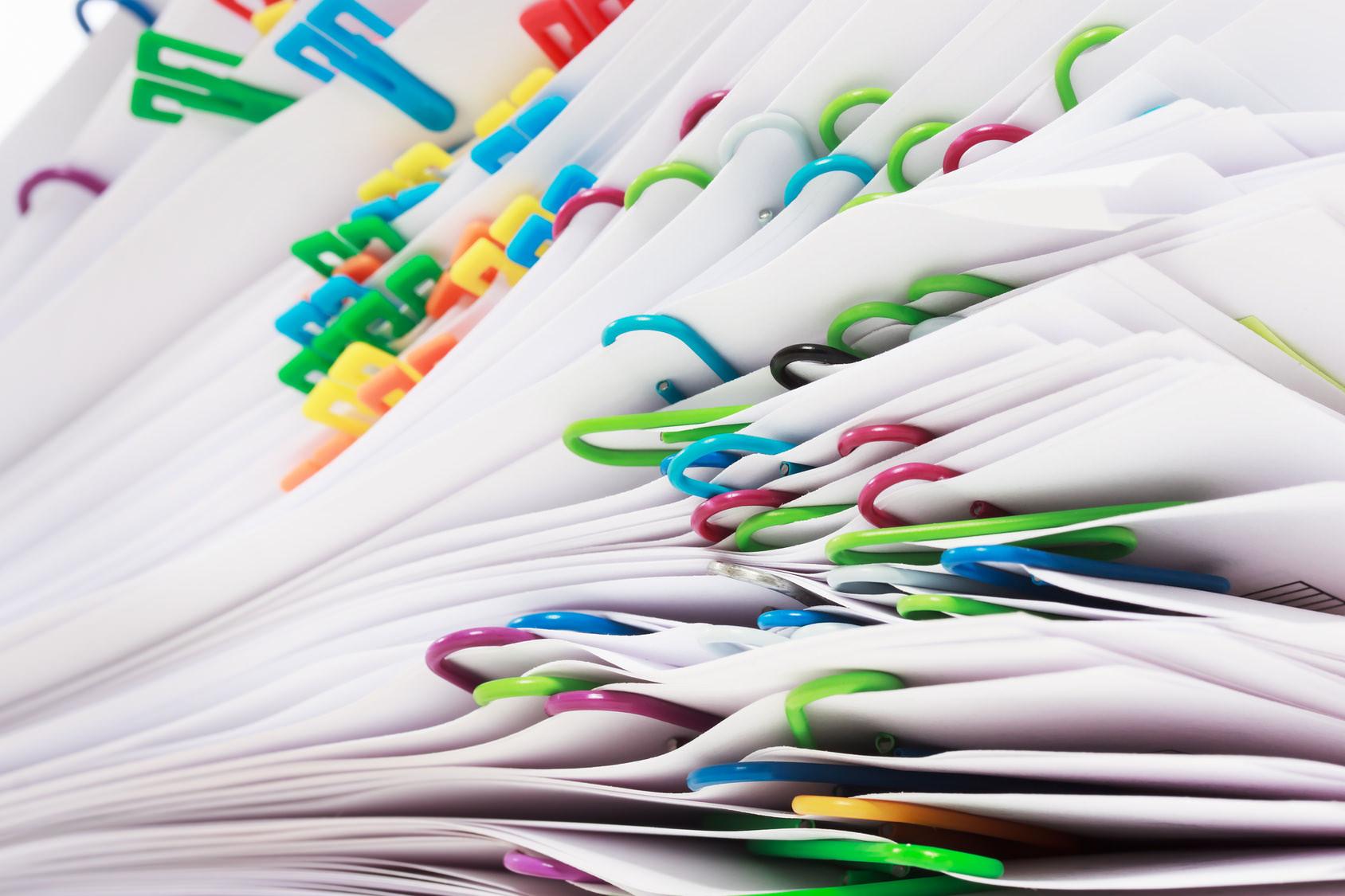 Оформляем дарственную правильно (фото: Melpomene - Fotolia.com)