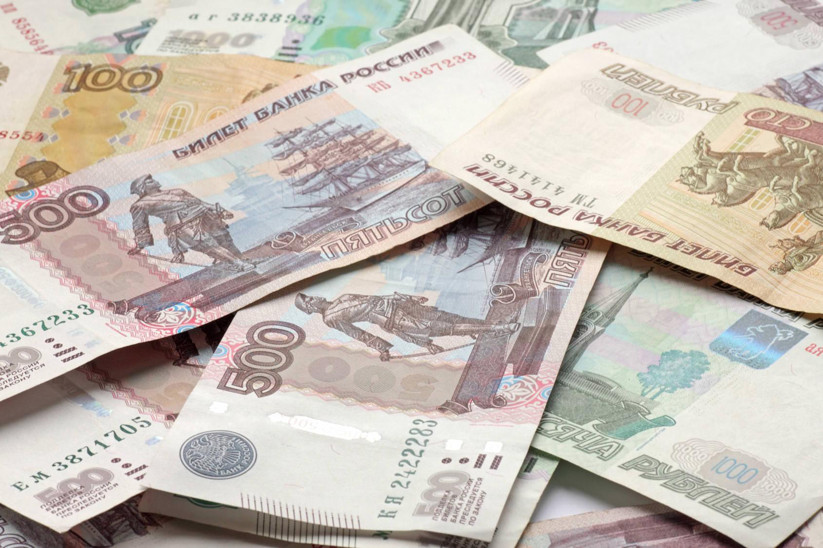 Можно ли не платить алименты и кому положено освобождение? (фото: romantiche - Fotolia.com).