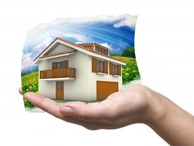 Есть ли шанс получить льготное жилье? (фото: freedigitalphotos.net).