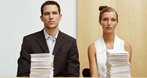 Соглашение о Разделе Имущества в Браке образец