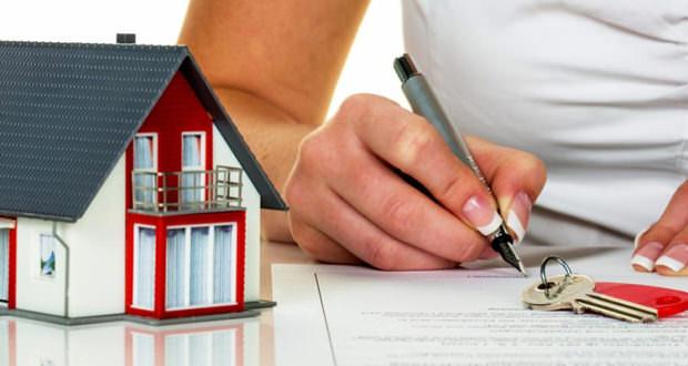 право и недвижимость