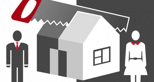 раздел недвижимости срок давности