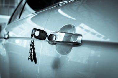 Что нужно, чтоб подарить автомобиль (фото: freedigitalphotos.net).