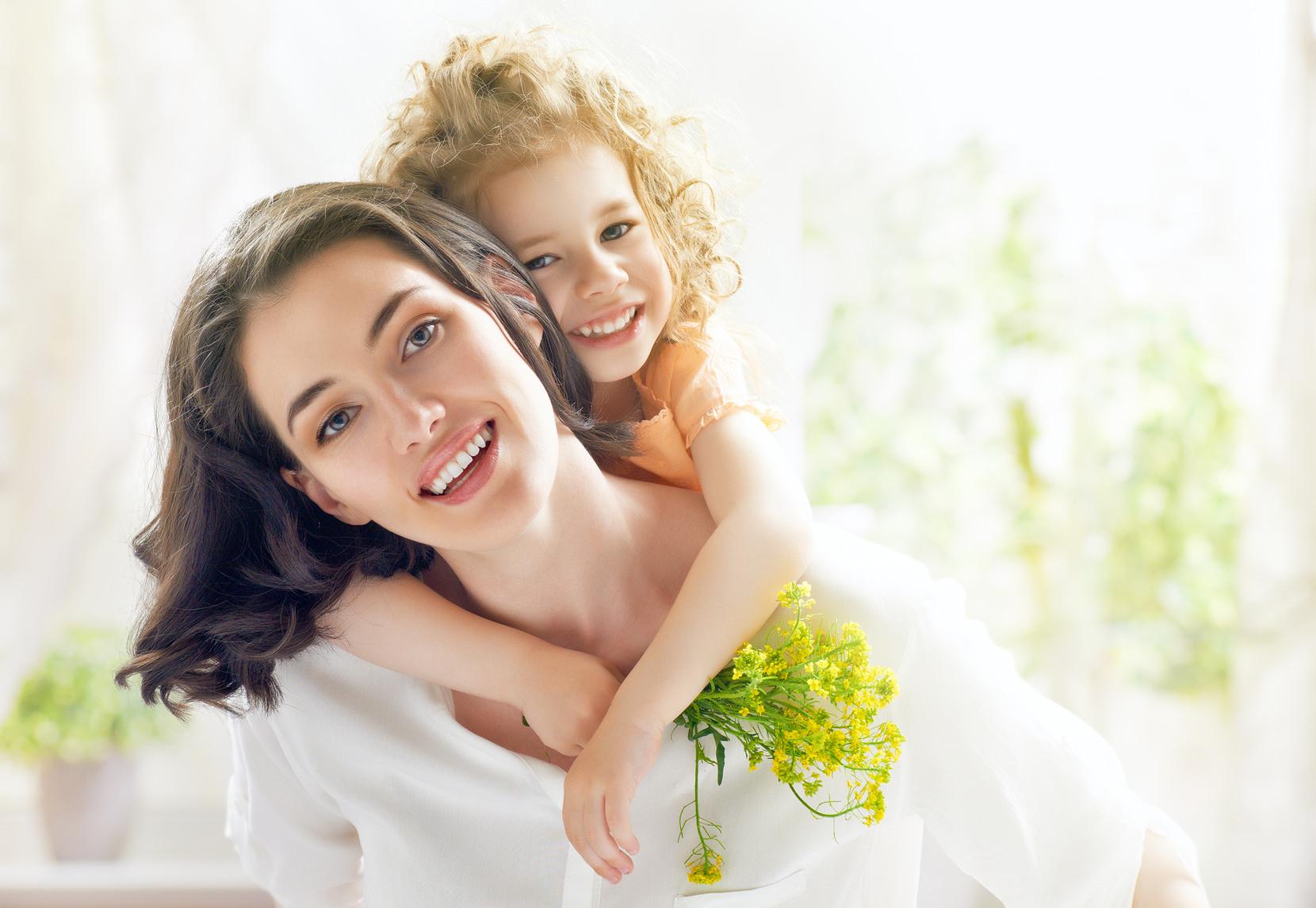 Получаем детские пособия: где когда и как (фото: Konstantin Yuganov - Fotolia.com).