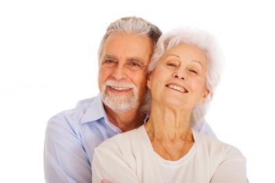 В каком возрасте выходят на пенсию: возможны варианты (фото: freedigitalphotos.net).