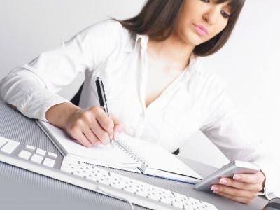 Какие документы нужно собрать для прописки к бабушке (фото: freedigitalphotos.net).