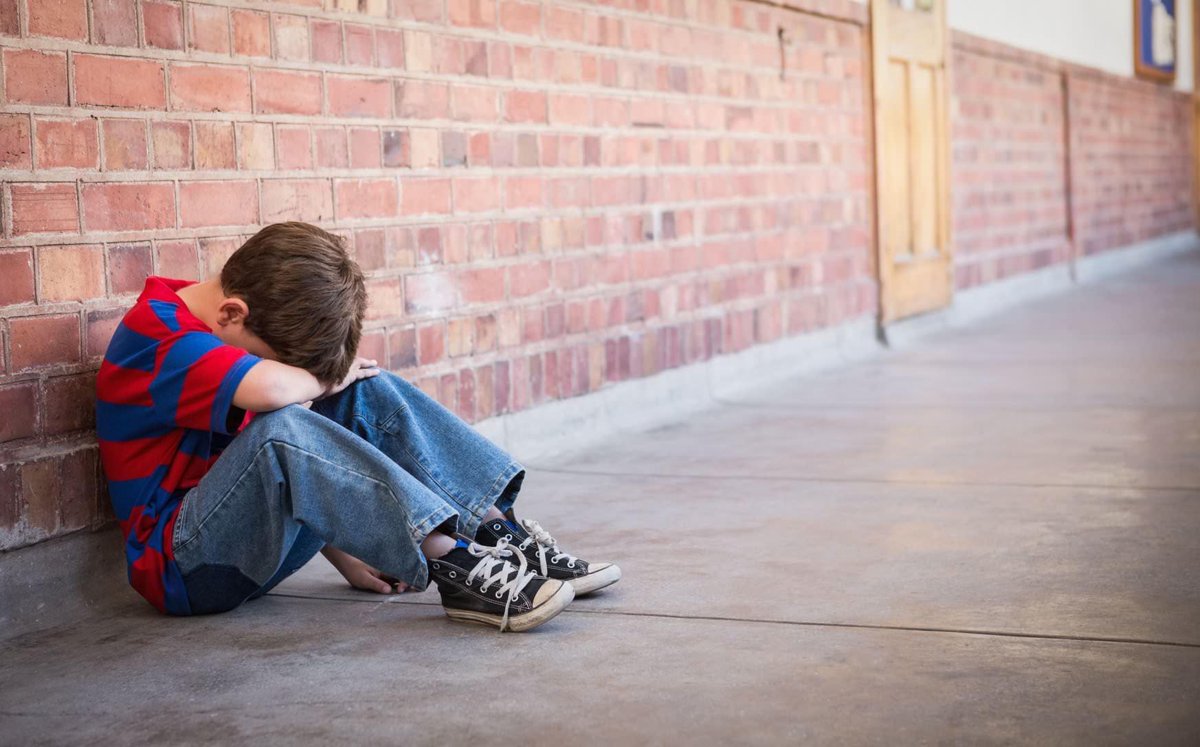 Что нужно, чтобы лишить родительских прав (фото: WavebreakmediaMicro - Fotolia.com).