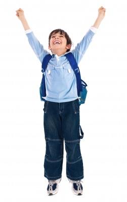 В какой загранпаспорт можно вписать ребенка (фото: freedigitalphotos.net)