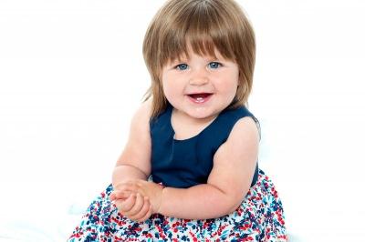 Поменять ребенку фамилию: как и когда? (фото: freedigitalphotos.net).