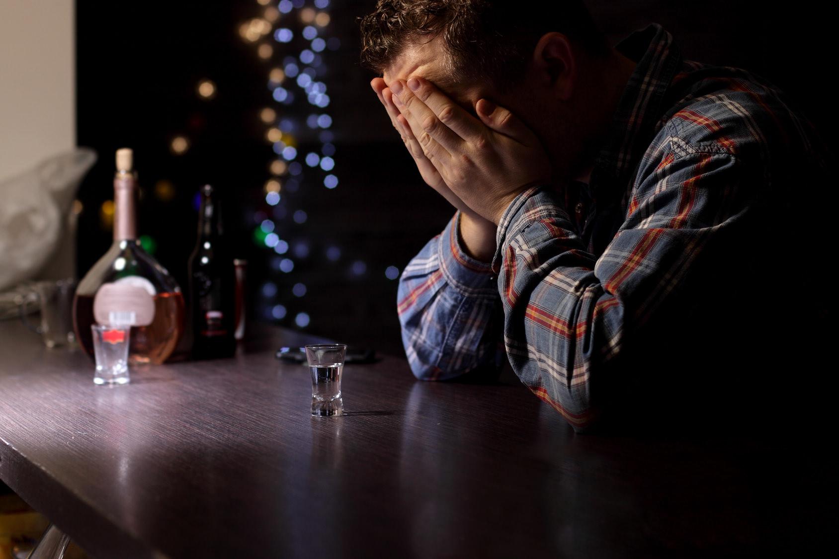 Лишение отца родительских прав: когда это оправдано (фото: ambrozinio - Fotolia.com).