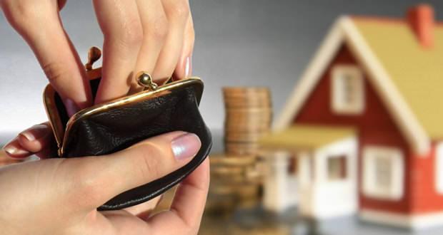 госпошлина на завещание недвижимости - фото 10