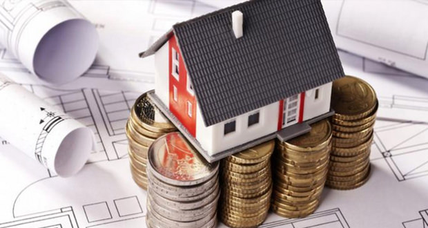 какой процент налога по завещанию на квартиру - фото 6