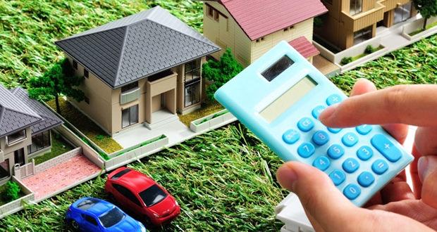Право собственности возникает с момента