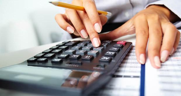 НДФЛ при продаже наследства: размер, оплата и льготы