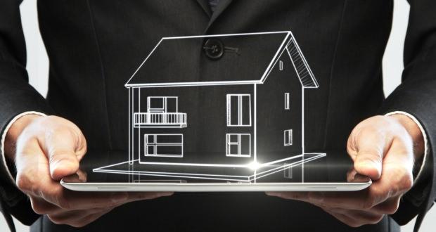 Переход права собственности на недвижимое имущество это