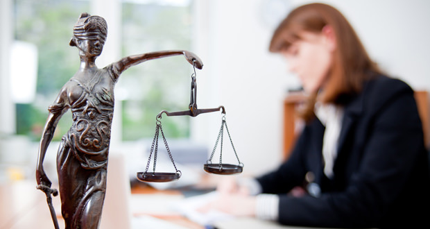 консультация юрист по усыновлению