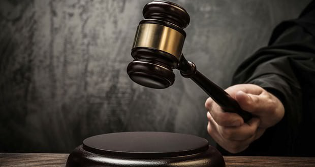 Изображение - Судебная практика по разделу имущества после развода 3-1