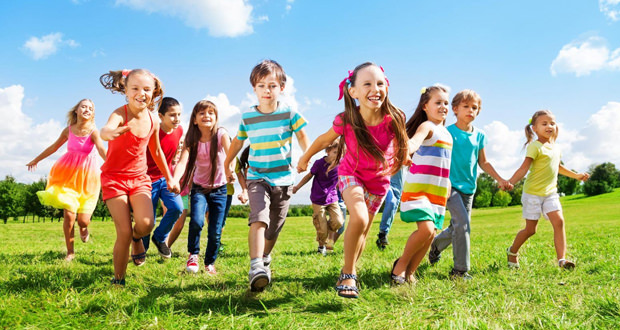 Участвуют ли в разделе имущества дети при разводе родителей?