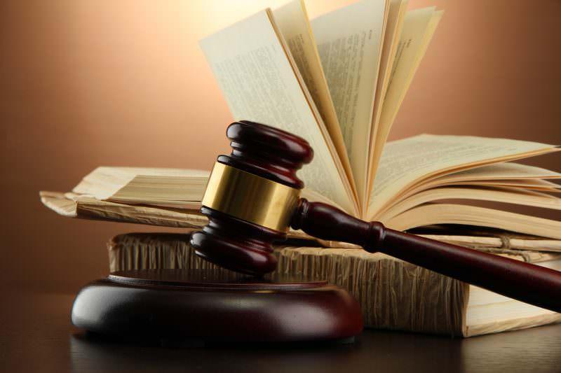 Как подать в суд на микрофинансовую организацию и есть ли такая судебная практика?