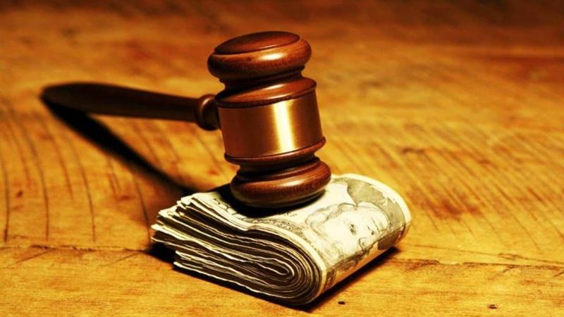 Коллекторская деятельность когда состоялся суд вынесено решение